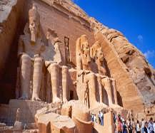 Book Cheap Holiday to Egypt & Nile River Cruise Holidays,Egypt Holidays