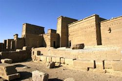 temple-of-isis-philae